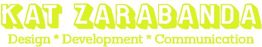 Kat Zarabanda
